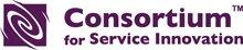 Consortium for Service Innovation