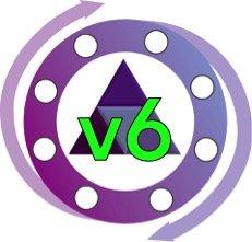KCS v6