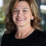 Jill DeGraff, Operations Manager