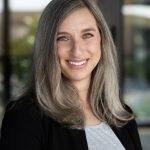 Sara Feldman, Director of Member Engagement